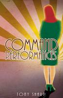 Command Performances (Hardback)