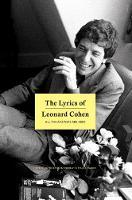The Lyrics of Leonard Cohen: All The Answers Are Here (Hardback)