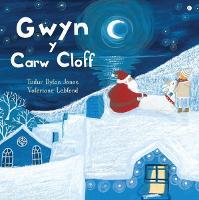 Gwyn y Carw Cloff