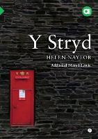 Cyfres Amdani: Stryd, Y