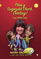 Cyfres Amdani: Pass y Sugnydd Llwch Darling (Paperback)