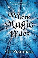 Where Magic Hides (Paperback)