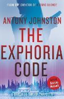 The Exphoria Code (Paperback)