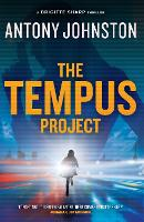 The Tempus Project (Paperback)