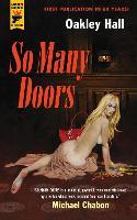 So Many Doors (Paperback)