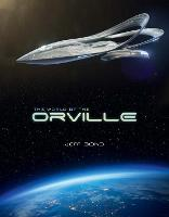 The World of The Orville (Paperback)