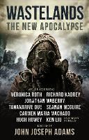 Wastelands 3: The New Apocalypse (Paperback)