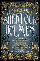 Sherlock Holmes: The Sign of Seven (Paperback)