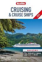 Berlitz Cruising & Cruise Ships 2020 (Berlitz Cruise Guide with free eBook)
