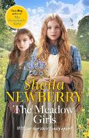 The Meadow Girls (Paperback)