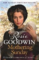 Mothering Sunday: The most heart-rending saga you'll read this year (Paperback)