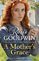 A Mother's Grace: The heart-warming Sunday Times bestseller (Paperback)