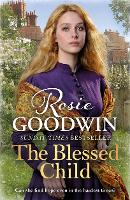 The Blessed Child (Paperback)