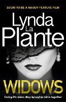 Widows (Paperback)