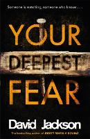 Your Deepest Fear (Paperback)