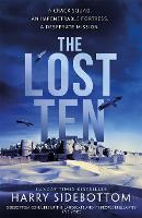 The Lost Ten (Paperback)
