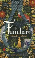 The Familiars (Hardback)