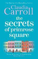 The Secrets of Primrose Square (Paperback)