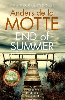 End of Summer (Paperback)