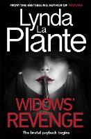 Widows' Revenge (Paperback)