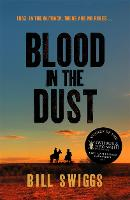 Blood in the Dust