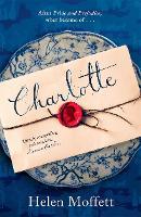 Charlotte (Hardback)
