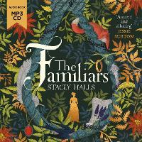 The Familiars (CD-Audio)