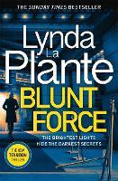 Blunt Force (Paperback)