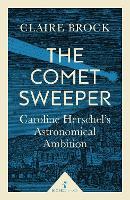 The Comet Sweeper