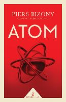 Atom (Icon Science) - Icon Science (Paperback)