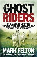 Ghost Riders