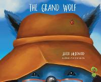 The Grand Wolf (Paperback)