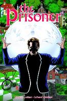 The Prisoner Collection (Paperback)