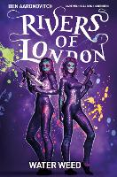 Rivers of London Volume 6