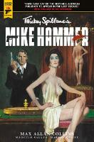Mickey Spillane's Mike Hammer: The Night I Died (Paperback)