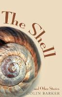 The Shell and Other Stories (Paperback)