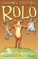 Rolo (Paperback)