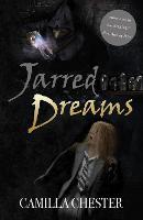 Jarred Dreams (Paperback)