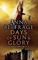 Days of Sun and Glory: The King's Greatest Enemy #2 (Paperback)
