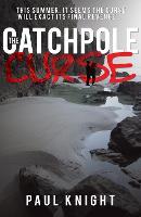 The Catchpole Curse (Paperback)