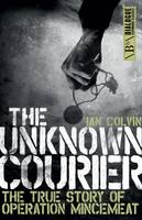 The Unknown Courier