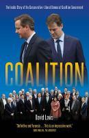 Coalition