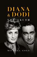 Diana & Dodi: The Truth (Hardback)