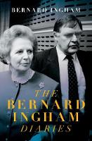 The The Slow Downfall of Margaret Thatcher