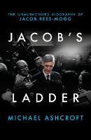 Jacob's Ladder (Hardback)