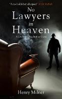 No Lawyers in Heaven