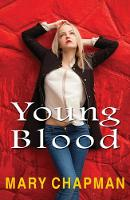 Young Blood - Breakouts (Paperback)