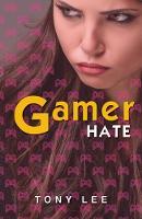 GamerHate - Promises (Paperback)