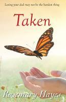 Taken - YA Fiction (Paperback)