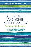 Interfaith Worship and Prayer
